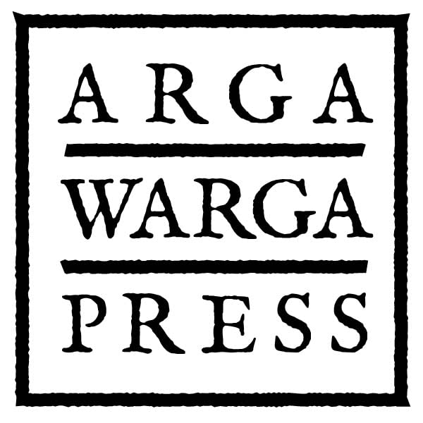Argawarga Press