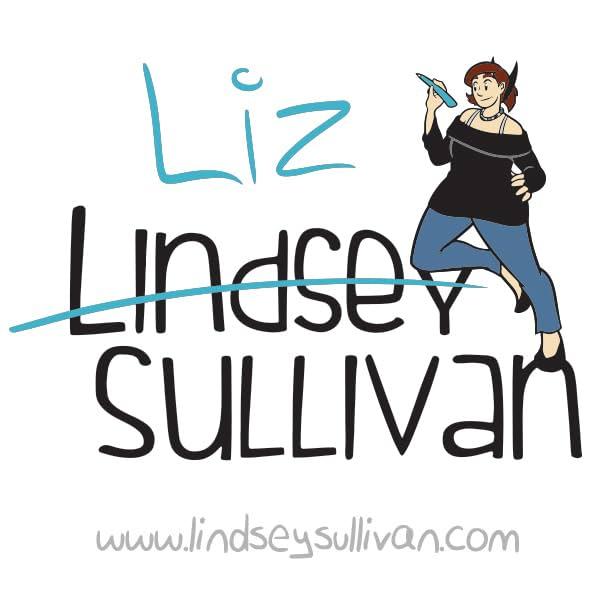 Lindsey Sullivan