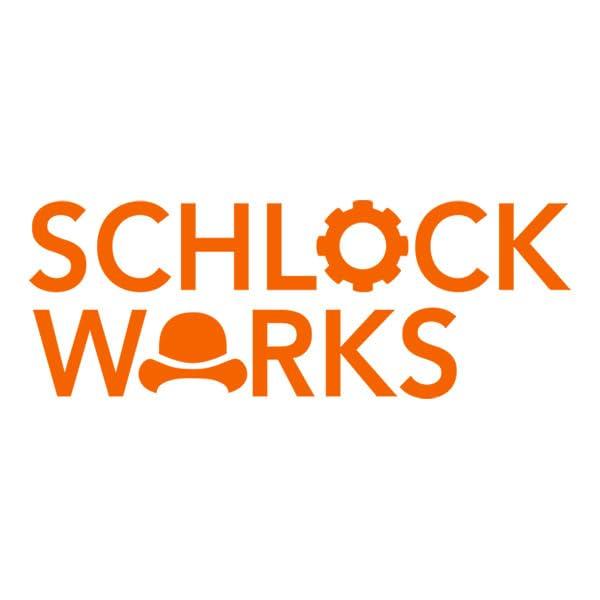Schlock Works