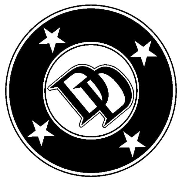 Derec Donovan