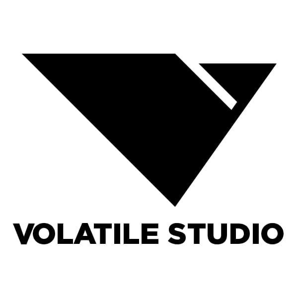 Volatile Press
