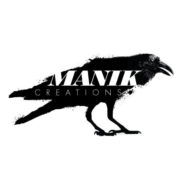 Manik Creations