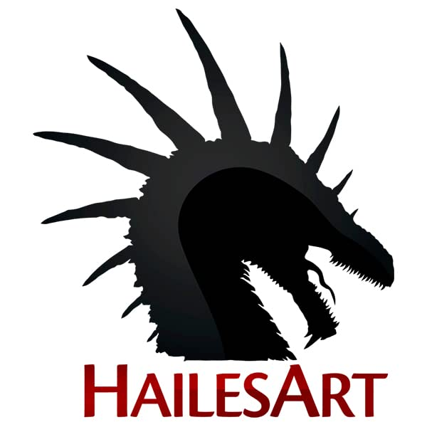 HailesArt