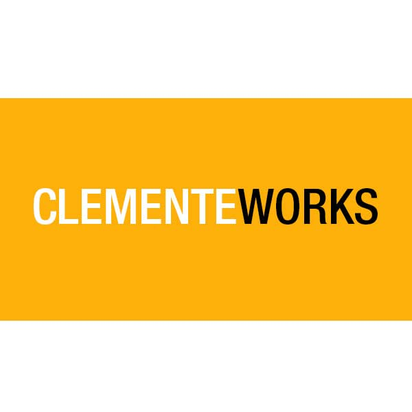Clementeworks