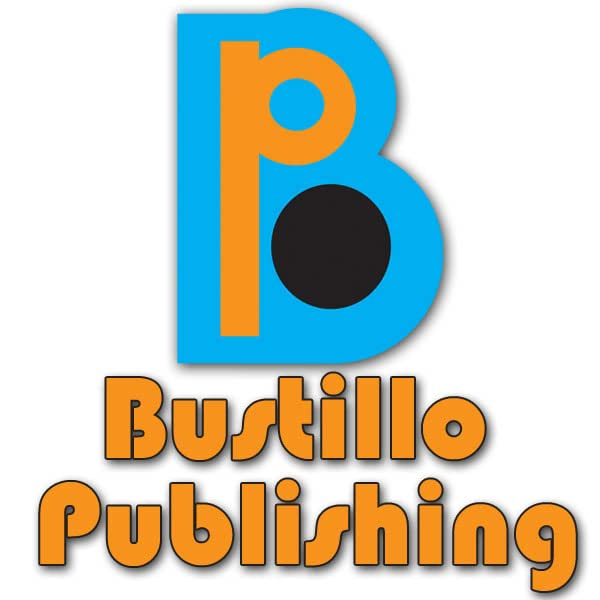 Bustillo Publishing