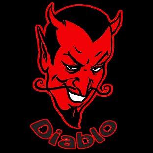 Diablo Comics