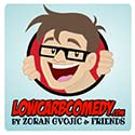 Lowcarbcomedy.com Productions Inc.