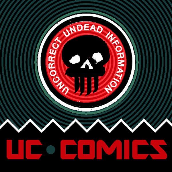 UC Comics