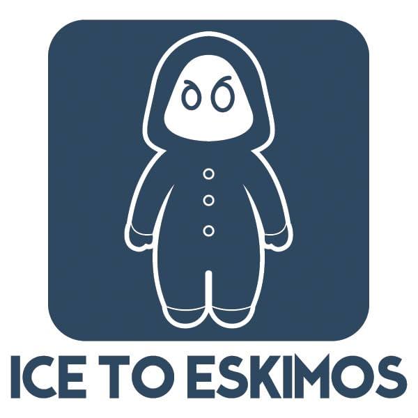Ice to Eskimos