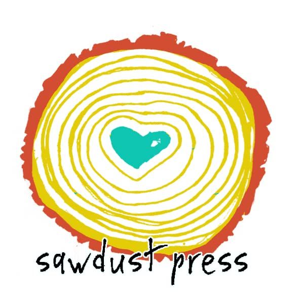 Sawdust Press