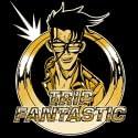 Trip Fantastic Comics