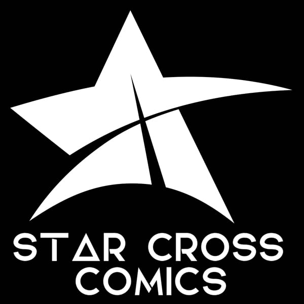 Star Cross Studio