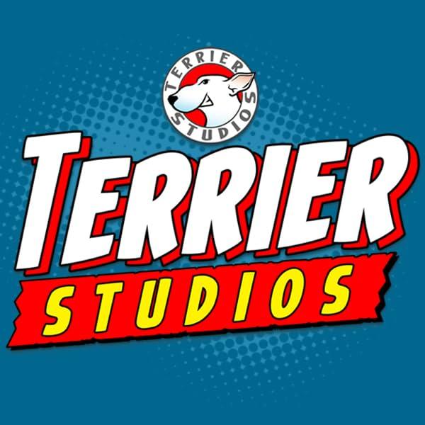 Terrier Studios