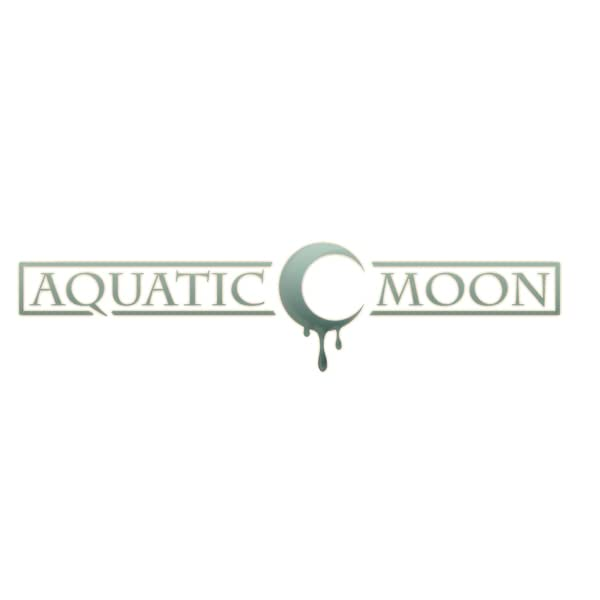 Aquatic Moon Productions