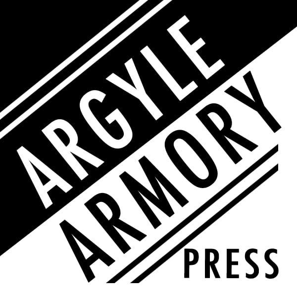 Argyle Armory