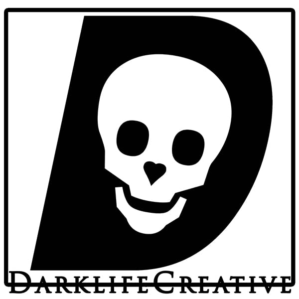 DARKLIFE CREATIVE