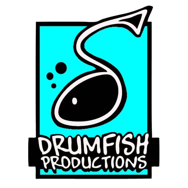 Drumfish Productions
