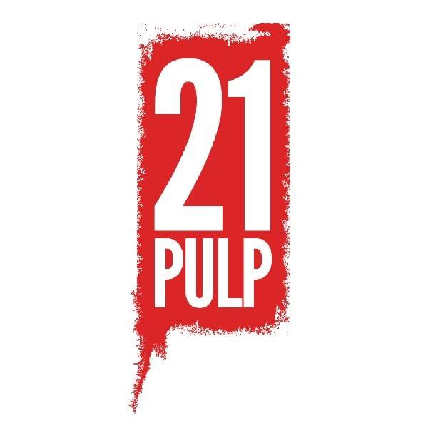 21 Pulp