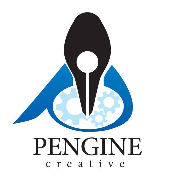 Pengine Creative