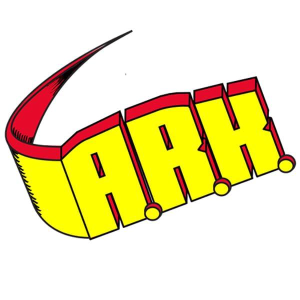 A.R.K. Comics