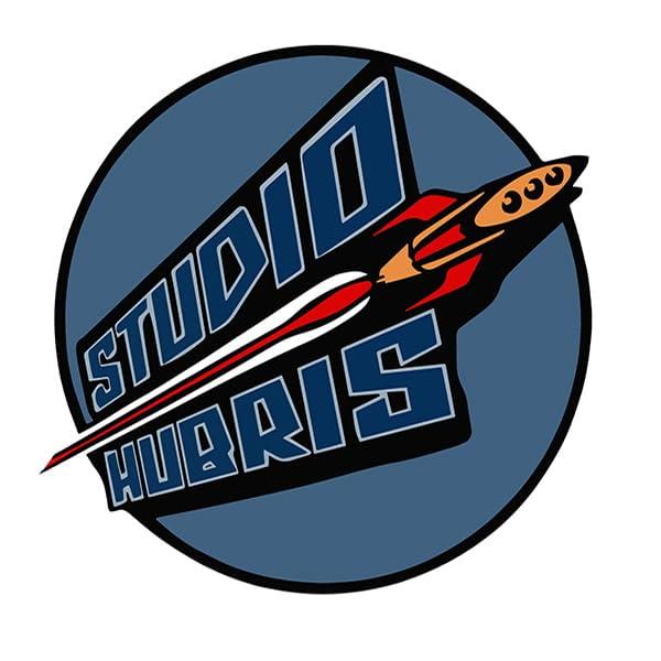 Studio Hubris