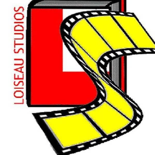 Loiseau Studios