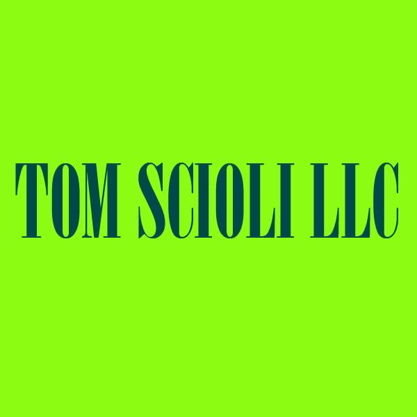 Tom Scioli LLC