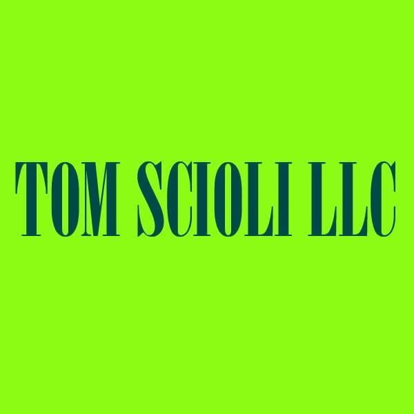 Tom Scioli LLC