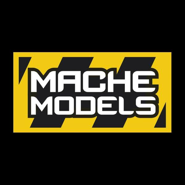 Mache Models