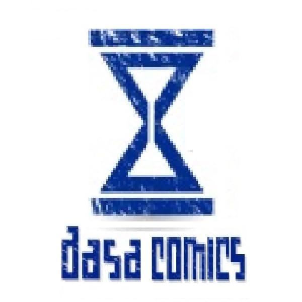 Dasa Comics