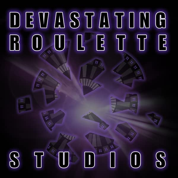 Devastating Roulette Studios