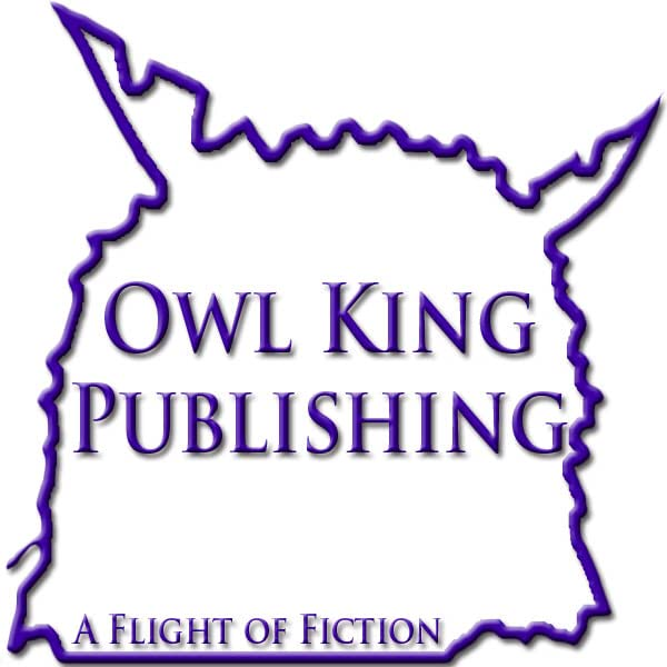 Owl King Publishing