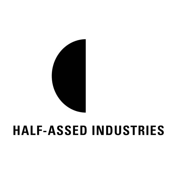Half Assed Industries