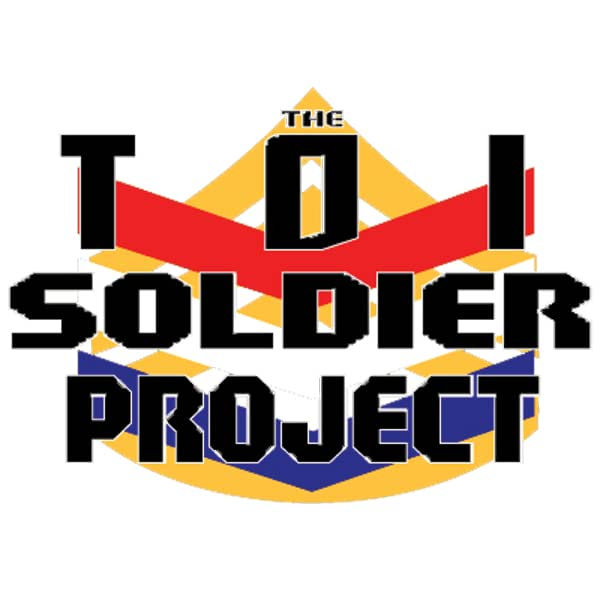The TOI Soldier Project