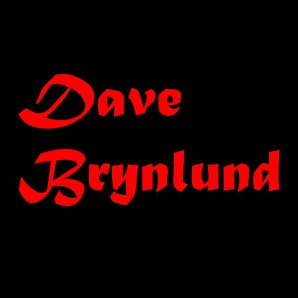 Dave Brynlund