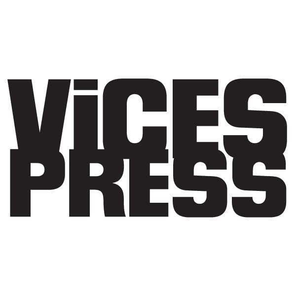 Vices Press