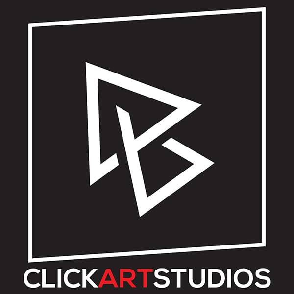 ClickArt Studios