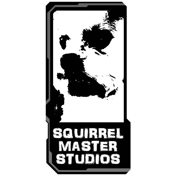 Squirrel Master Studios