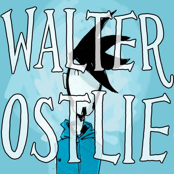 Walter Ostlie