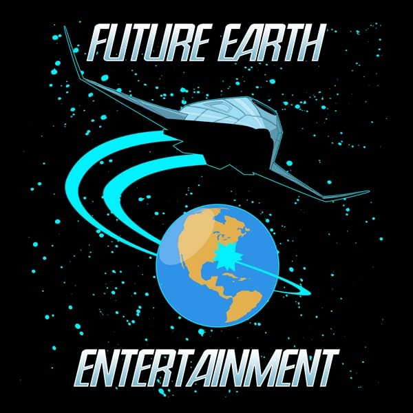 Future Earth Entertainment