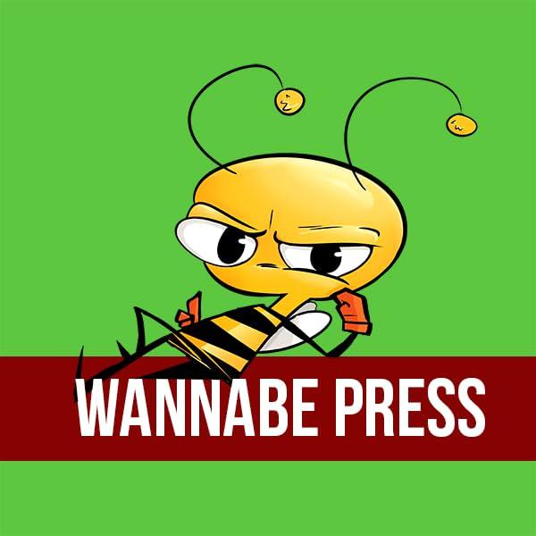 Wannabe Press