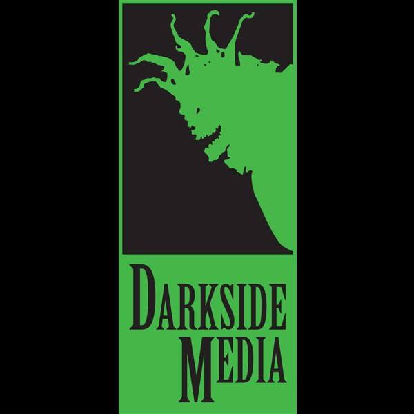 Darkside Media