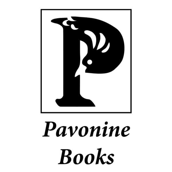 Pavonine Books