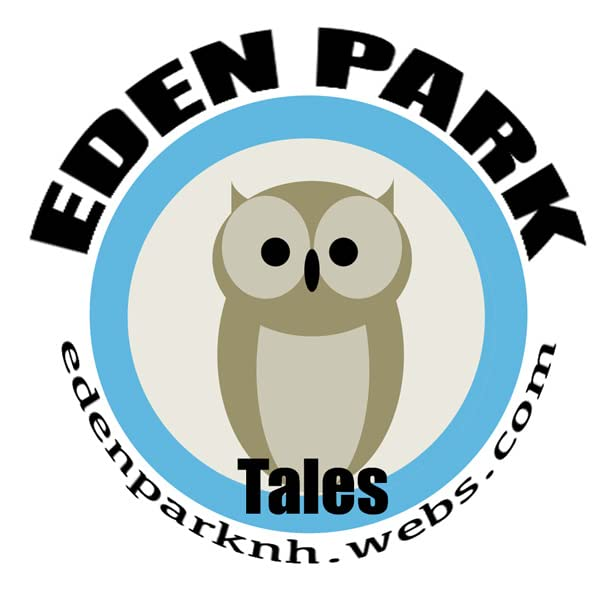 Eden Park Tales