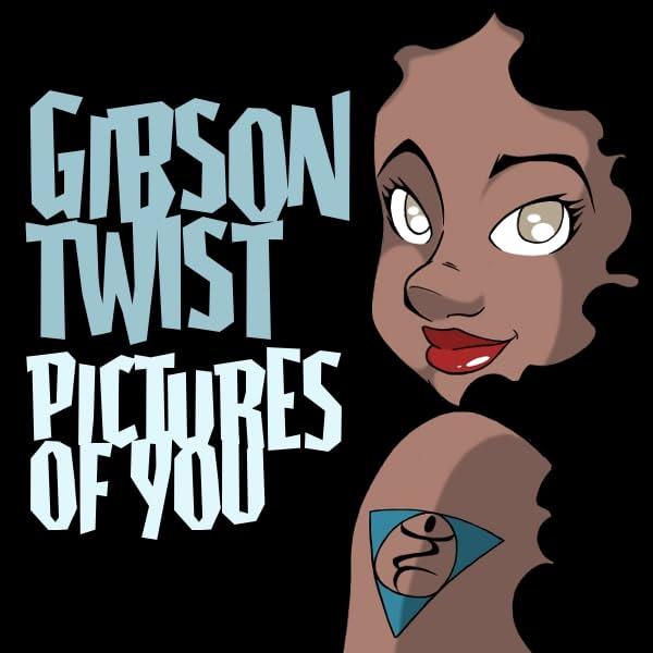 Gibson Twist