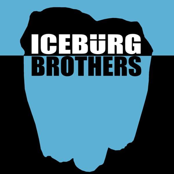Iceburg Brothers