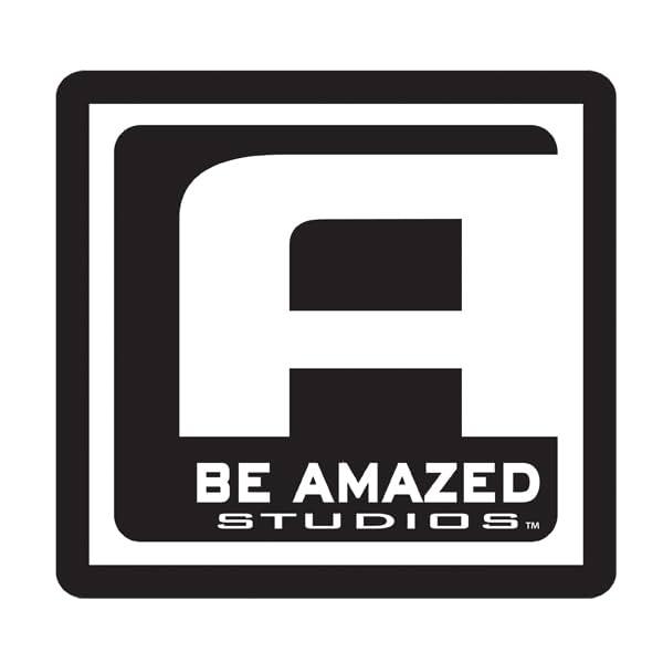 Be Amazed Studios