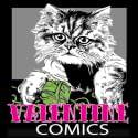 Valentine Comics