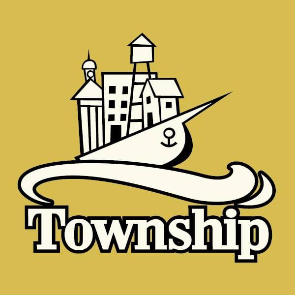 Township Comics