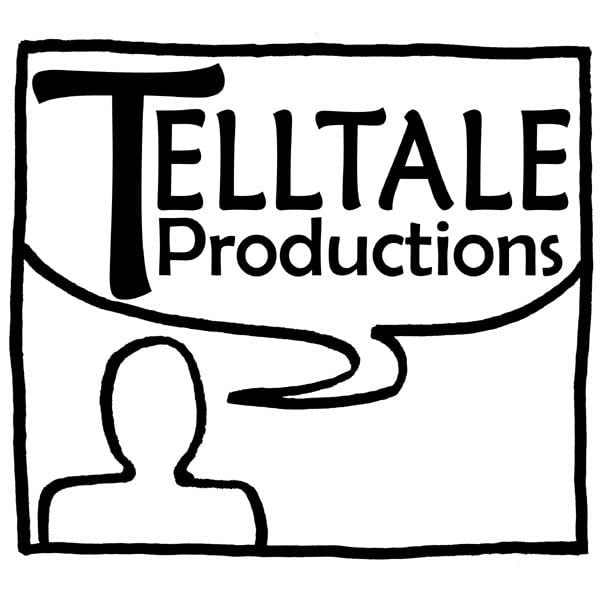 Telltale Productions